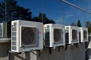 air-conditioner-1185041